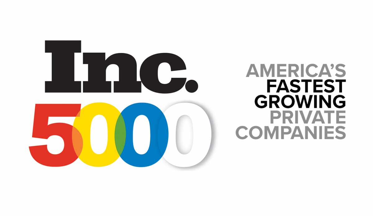 Inc. 5000 names Intrust Funding as one of the fastest-growing companies in North America