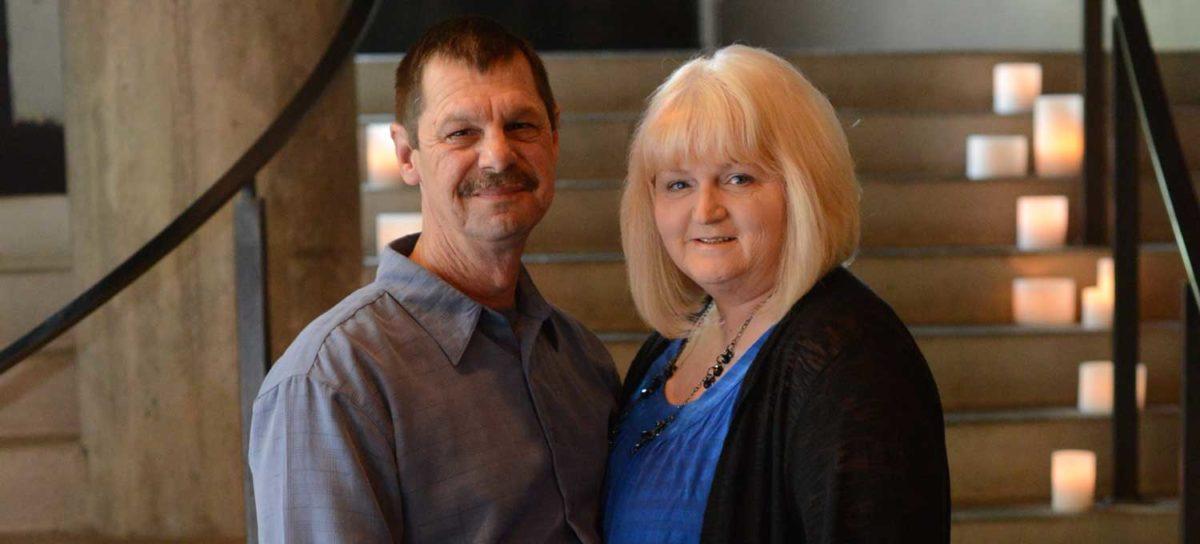 Future Family Dreams, LLC. | Investor Spotlight