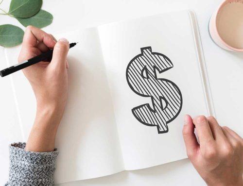 Investing 101: Choosing the Right Hard Money Lender