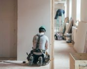 A Guide to Choosing Contractors for Rehab Projects