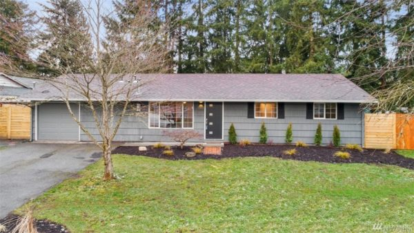 13014 110TH AVE NE, KIRKLAND, WA 98034