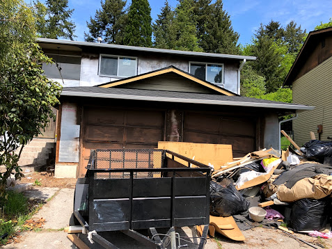 1652 INDEX AVE SE, RENTON, WA 98058