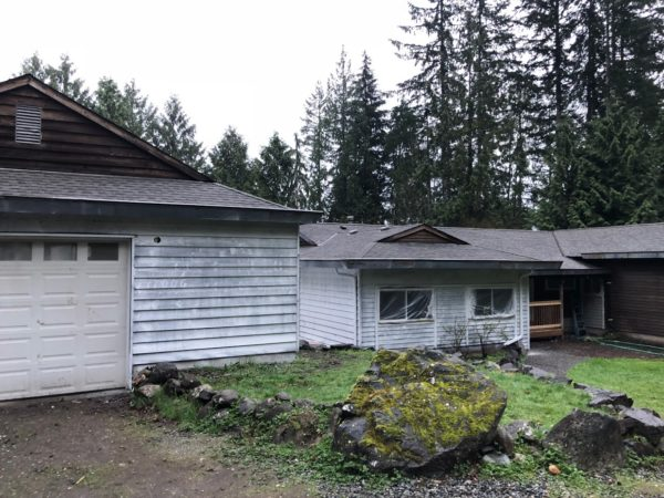 17006 172ND PL NE, WOODINVILLE, WA 98072