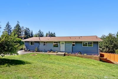 23918 7TH AVE W, BOTHELL, WA 98021