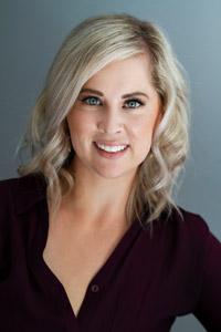 Brooke Swanson