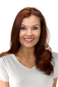 Carolyn Gossett