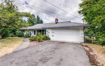 Auburn, WA | Hard Money Loan $260,100