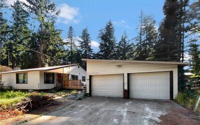 Ronald, WA | Hard Money Loan $201,750