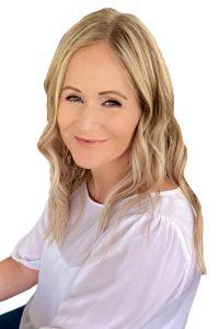 Amanda Hewitt-Dowdell