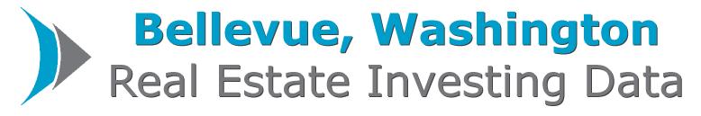 Bellevue Real Estate Investing Data