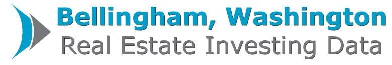 Bellingham Real Estate Investing Data