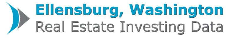 Ellensburg Real Estate Investing Data